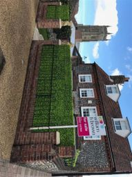 Thumbnail 5 bed property for sale in Louden Road, Cromer