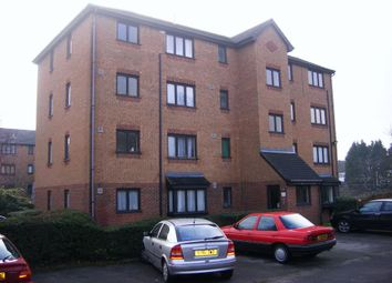Thumbnail 1 bed flat to rent in Pempath Place, Wembley