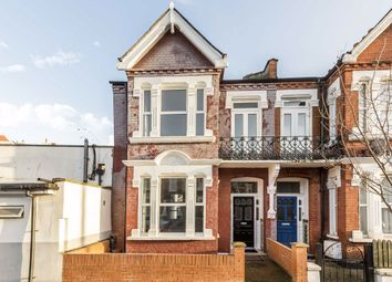 3 bed property for sale in Stapleton Road, London SW17