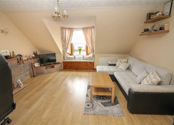 Thumbnail 2 bed flat for sale in Beaconsfield Terrace, Hawick, Hawick