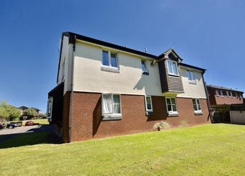 Thumbnail 1 bed flat to rent in Berneshaw Close, Corby