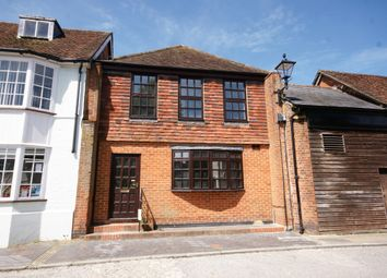 Thumbnail Studio for sale in Cross & Pillory Lane, Alton, Hampshire
