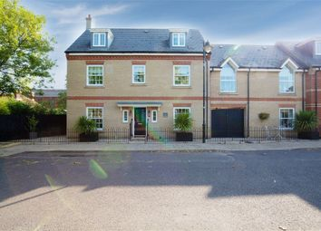 5 bed link-detached house for sale in The Castings, Earls Colne, Colchester, Essex CO6