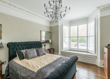 Thumbnail 2 bedroom flat for sale in Lansdowne Road, South Woodford