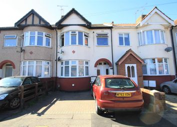 Thumbnail 1 bed detached house to rent in Stadium Road, Southend-On-Sea