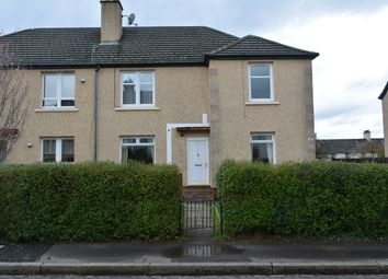2 bed flat for sale in 144 Friarscourt Avenue, Glasgow G13