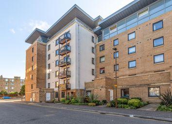 2 bed flat for sale in Slateford Gait, Slateford, Edinburgh EH11