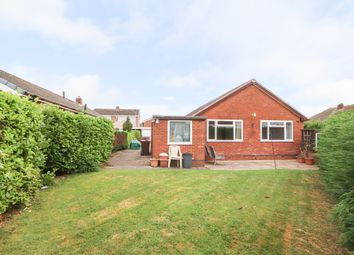 Thumbnail 2 bed detached bungalow for sale in Tortmayns, Todwick, Sheffield