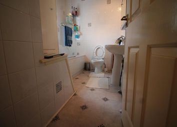 Thumbnail 2 bed property for sale in Oxford Street, Brierfield, Nelson