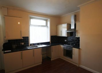 Thumbnail 2 bed terraced house for sale in Elizabeth Street, Elland
