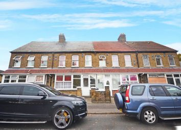 Thumbnail 20 bed detached house for sale in Havelock Road, Southall