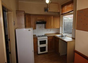 Thumbnail 3 bed terraced house to rent in Richard Street, Barnsley