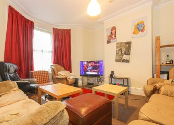 Thumbnail 5 bed terraced house to rent in Quarrington Road, Ashley Down, Bristol