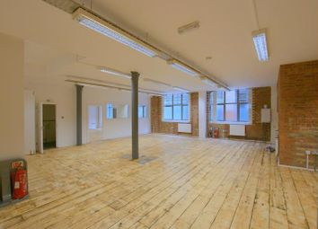 Office to let in Murray Grove, London N1