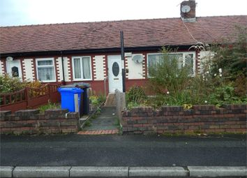 Thumbnail 1 bed terraced bungalow for sale in Romney Street, Nelson, Lancashire