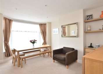 Thumbnail 3 bed end terrace house for sale in Beckford Gardens, Bath, Somerset