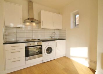 Thumbnail 1 bed flat to rent in Maybury Road, Woking
