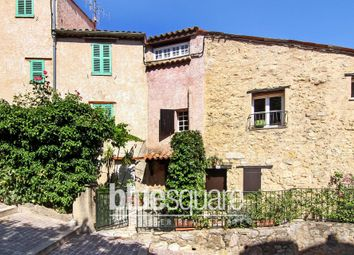 Thumbnail 1 bed property for sale in Fayence, Var, 83440, France