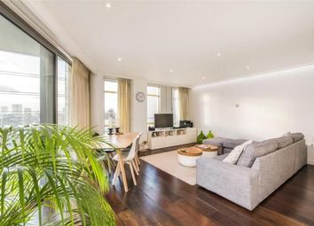 Thumbnail 1 bed flat to rent in Dyott Street, Covent Garden