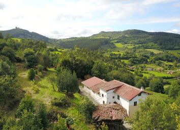 Thumbnail 2 bed country house for sale in Pernus, Colunga, Asturias, Spain