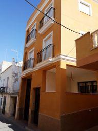 Thumbnail 2 bed apartment for sale in Calle Esperanza 54, Cuevas Del Almanzora, Almería, Andalusia, Spain