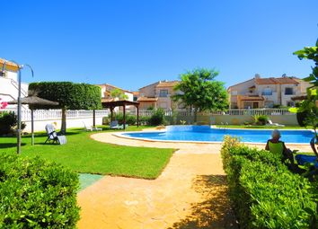 Thumbnail 4 bed villa for sale in Calle Austria, Costa Blanca South, Costa Blanca, Valencia, Spain
