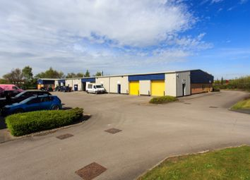 Thumbnail Office to let in Nobel Way, Monksbridge Road, Dinnington