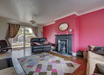 Thumbnail 5 bed detached house for sale in Pond Farm Close, Hinderwell, Saltburn-By-The-Sea