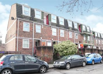 2 bed maisonette for sale in Reginald Road, London SE8