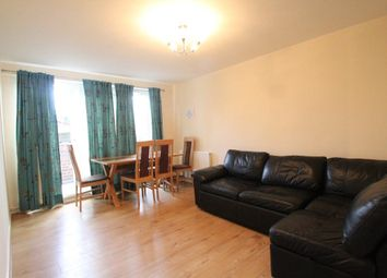 Thumbnail 2 bedroom flat to rent in Bolton Walk, Finsbury Park