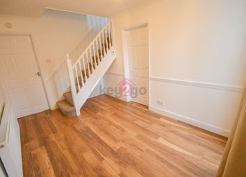 3 bed end terrace house to rent in Waterthorpe Gardens, Waterthorpe, Sheffield S20