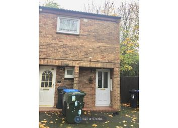 Thumbnail 1 bedroom flat to rent in Sunnyside, Coulby Newham, Middlesbrough
