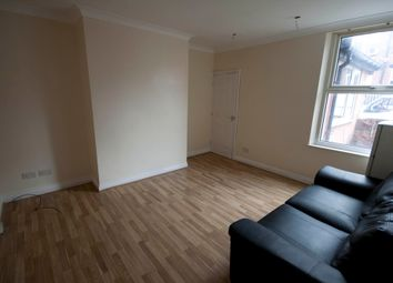 Thumbnail 1 bed terraced house to rent in Aberdeen Walk, Armley, Leeds