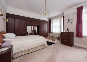 Thumbnail 4 bed terraced house for sale in Gladsmuir Road, London