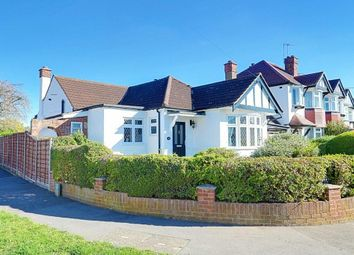 Thumbnail 3 bed detached bungalow for sale in Ladygate Lane, Ruislip
