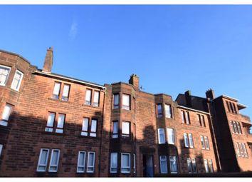 Thumbnail 3 bed flat for sale in 48 Glencoe Street, Glasgow