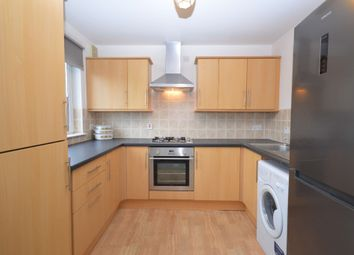 2 bed flat to rent in Mayberry Grange, Blantyre, South Lanarkshire G72