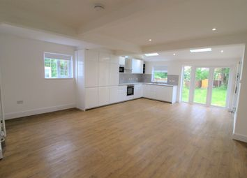 Thumbnail 3 bed property to rent in Whitings Road, Arkley, Barnet