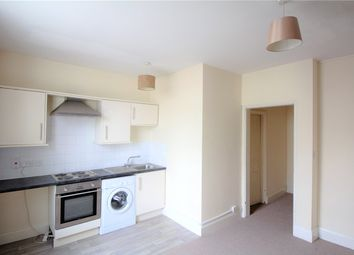 Thumbnail 1 bed flat to rent in Portland Street, Cheltenham, Gloucestershire