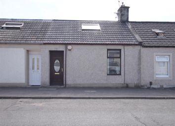 Thumbnail 2 bed property for sale in John Street, Larkhall