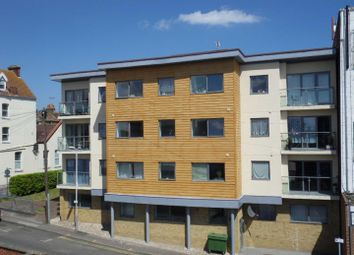 Thumbnail 2 bed flat to rent in Cleaver Lane, Ramsgate