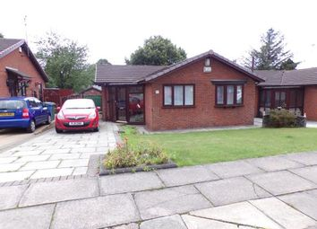 Thumbnail 2 bed detached house for sale in Donalds Way, Aigburth, Liverpool, Merseyside