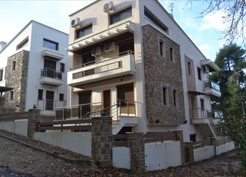 Thumbnail 1 bed apartment for sale in Elani, Chalkidiki, Gr