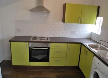Thumbnail 3 bed terraced house to rent in Hessle Avenue, Leeds