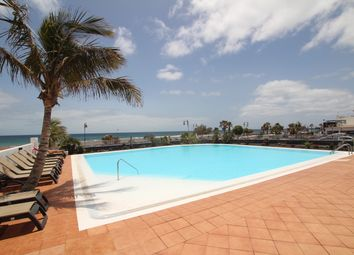 Thumbnail 2 bed apartment for sale in Matagorda, Puerto Del Carmen, Lanzarote, Canary Islands, Spain