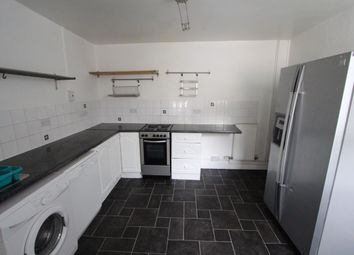 3 bed terraced house for sale in Park Road, Cwmparc -, Treorchy CF42