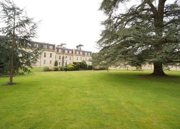 Thumbnail 3 bed flat to rent in Cedar Hall, Frenchay, Bristol