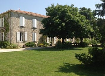 Thumbnail 5 bed property for sale in 17000, La Rochelle, Fr