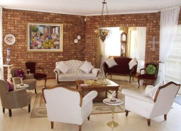 Thumbnail 3 bed detached house for sale in Faerie Glen, Pretoria, South Africa