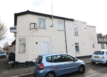 3 bed end terrace house for sale in King Edward Road, Waltham Cross, Hertfordshire EN8